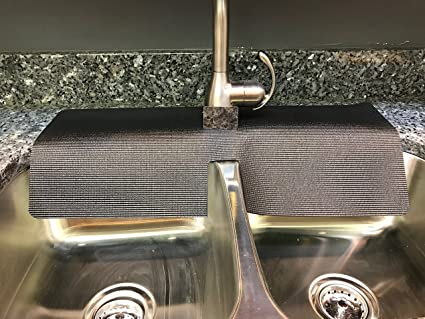Black Kitchen Sink Faucet Splash Guard Copyright 2017 Tm 4