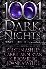 1001 Dark Nights: Bundle Fourteen Kindle Edition