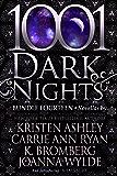 1001 Dark Nights: Bundle Fourteen