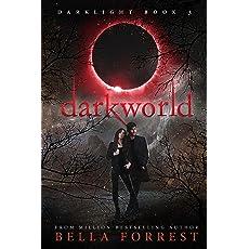 Bella Forrest
