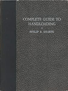 Complete Guide to Handloading - Third Edition Review