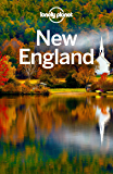 Lonely Planet New England (Travel Guide) (English Edition)