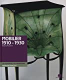 Mobilier 1910 1930