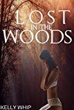 Lost in the Woods: A Short Erotica Story