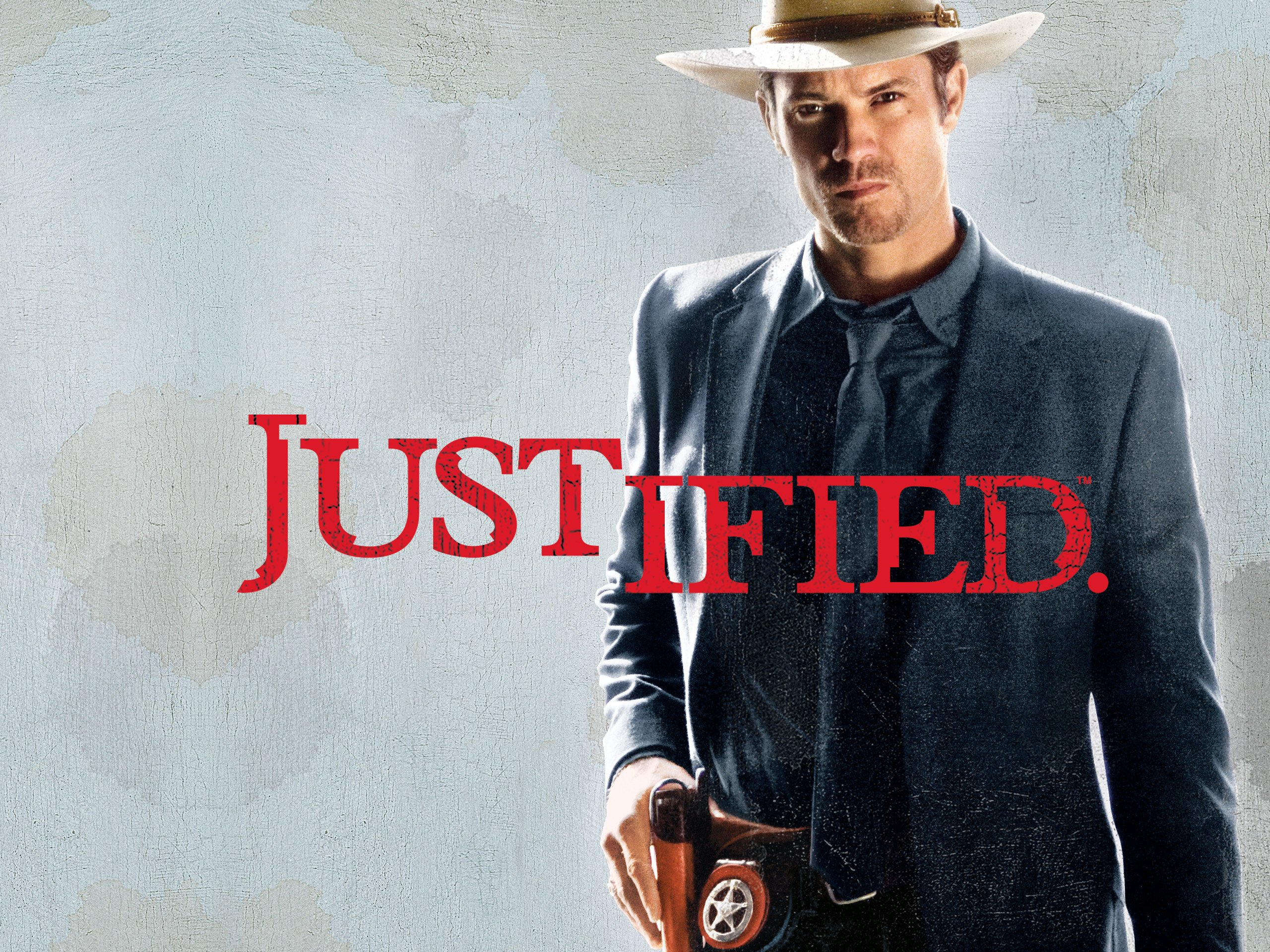 d7a67ba35df06 Amazon.com  Watch Justified Season 1