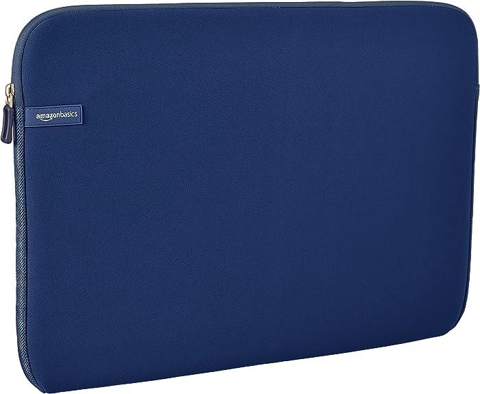 Top 8 173 Inch Laptop Bag