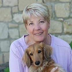 Judith Keim