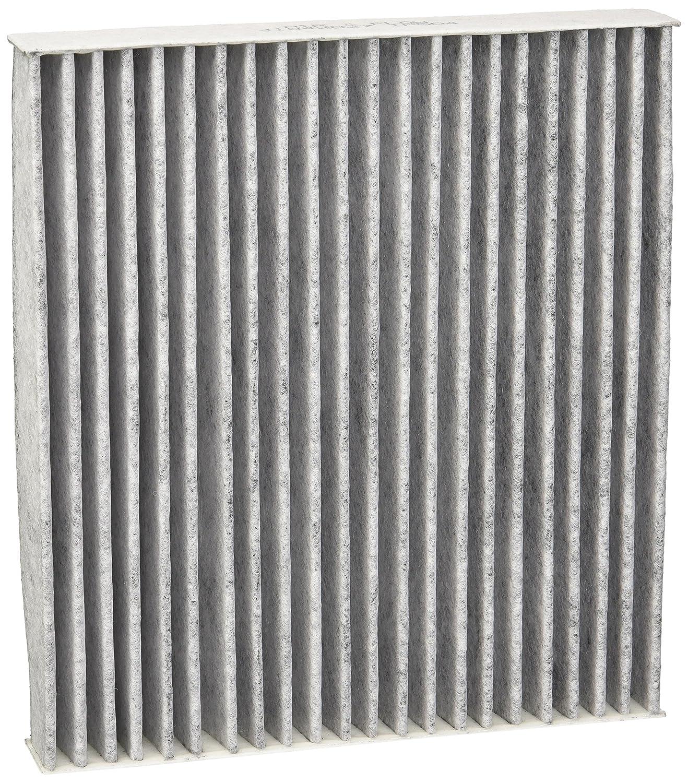 Herth+Buss Jakoparts J1342027 filtro de ventilaci/ón del habit/áculo