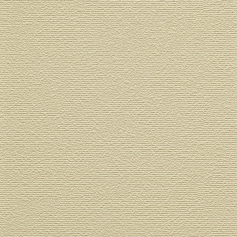 サンゲツ 壁紙33m シンプル 無地 アイボリー 不燃認定/テクスチャー FE-4664 B06XKMGJZQ 33m|アイボリー