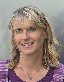Kate Lynn Mason