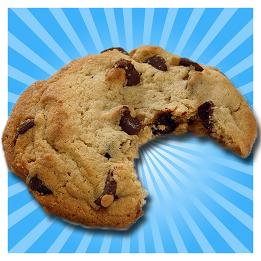 Amazon.com: Cookie Maker Game - Fun Free Food Making Games for Kids, Girls,  Boys: Appstore for Android