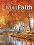 Living Faith - Daily Catholic Devotions, Volume 33 Number 3 - 2017 October, November, December
