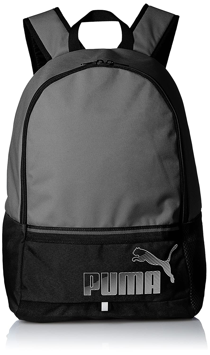 Puma Phase Backpack Black Casual Backpack