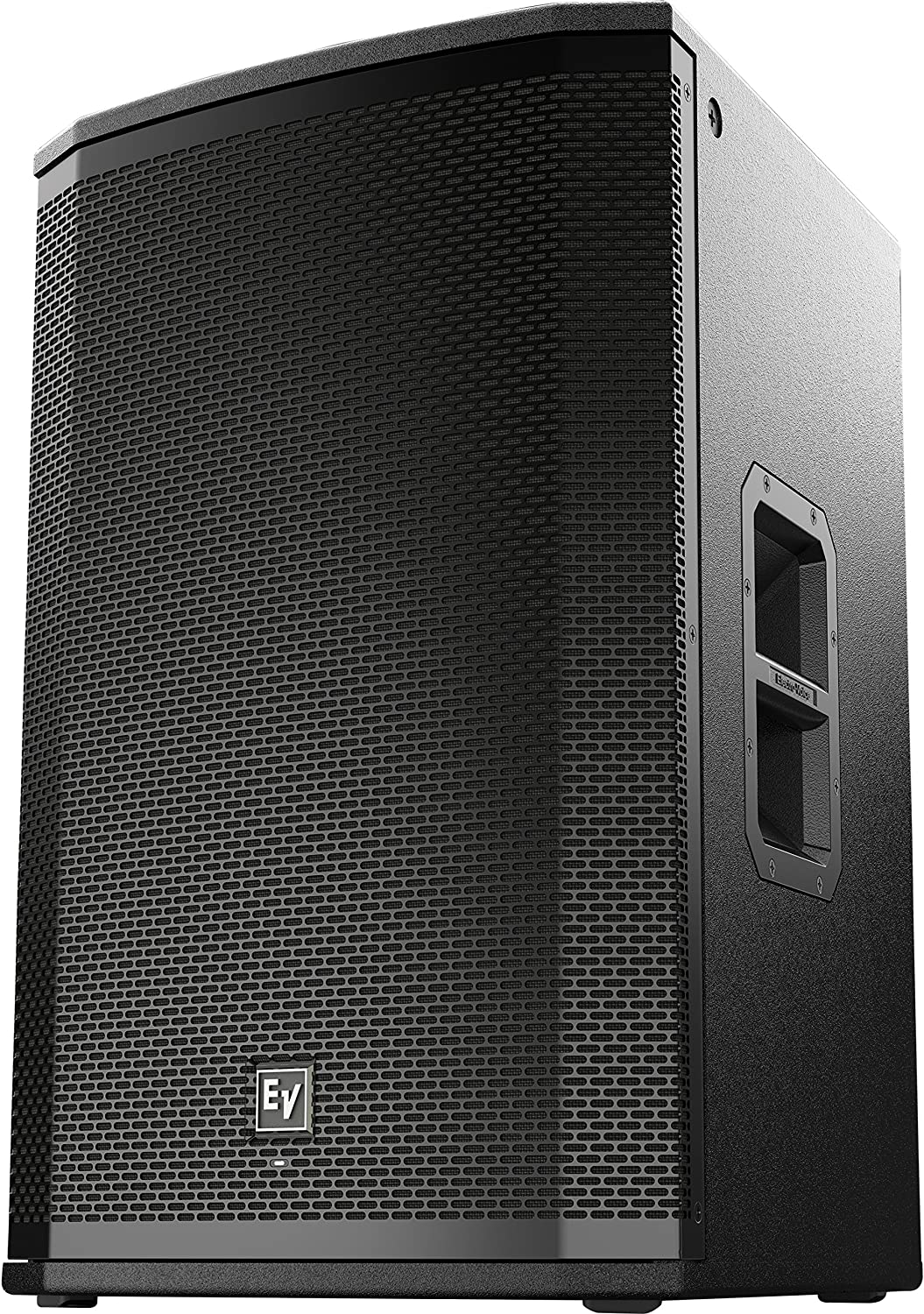 "Electro-Voice ETX-15P 15"" 2000W 2-Way Full Range Powered Loudspeaker"