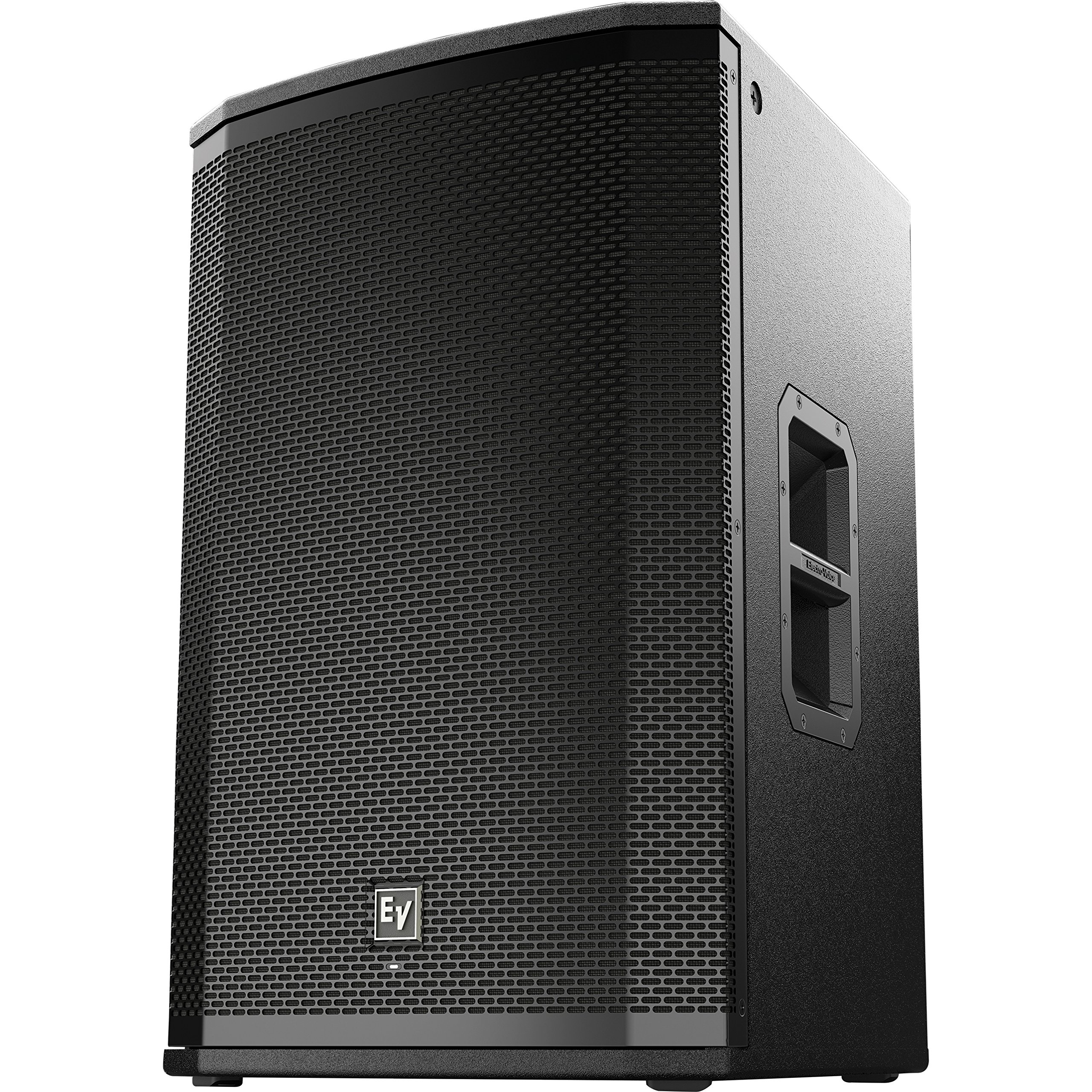 Electro-Voice ETX-15P 15'' 2000W 2-Way Full Range Powered Loudspeaker by Electro-Voice