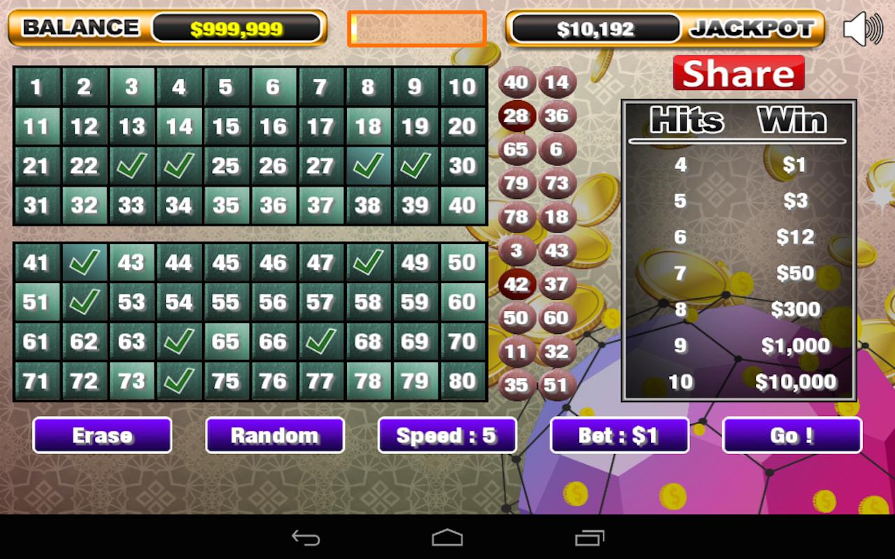 Sv slot online casino