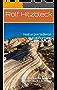 Naturparadiese in Kalifornien und Nevada: Ein Reisebericht von Los Angeles nach Las Vegas (Reiseberichte 6)