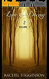 Love and Decay, Volume Three (Love And Decay Season 2 Box Set Book 1)