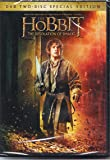 The Hobbit: The Desolation of Smaug (Special Edition) (DVD) by New Line Home Video