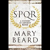 SPQR: A History of Ancient Rome