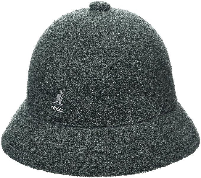 30e8252305569 Kangol Bermuda Casual Bucket Hat