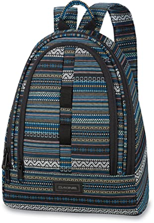 Amazon.com: Dakine Women's Cosmo Backpack, Cortez, 6.5L: Sports ...