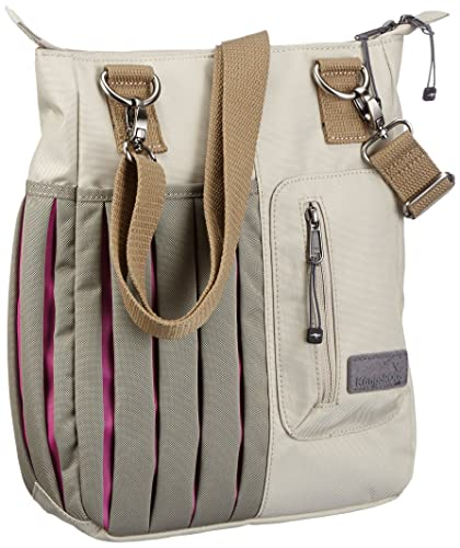 Womens Salla Multibag Shopper Kangaroos Buy Cheap Countdown Package Ebay Sale Online With Credit Card For Sale Buy Cheap Prices 2018 New Online Sw5PPXP
