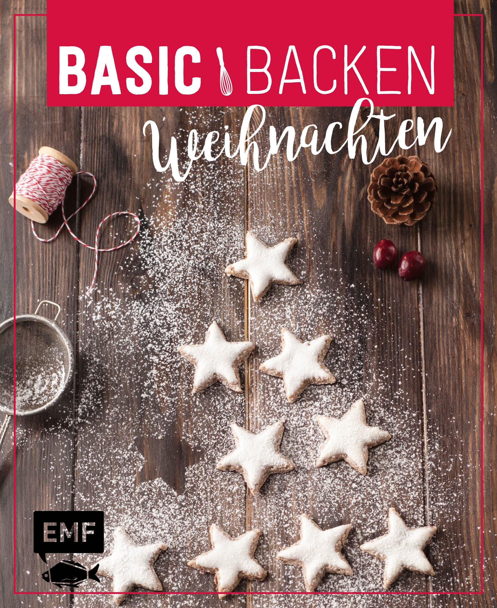 basic-backen-weihnachten-grundlagen-rezepte-fr-pltzchen-kuchen-und-co