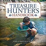 Treasure Hunter's Handbook