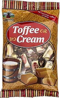 La Asturiana Caramelo Toffee Nata - 1 kg