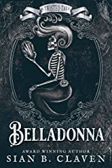 Belladonna Kindle Edition