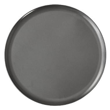 Wilton Perfect Results Premium Non-Stick Bakeware Pizza Pan, 14-Inch