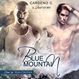 Blue Mountain: Pack Collection, Book 1