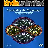 Pintura sobre madera (Spanish Edition) - Kindle edition by ...