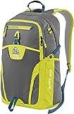Granite Gear Campus Voyageurs Backpack
