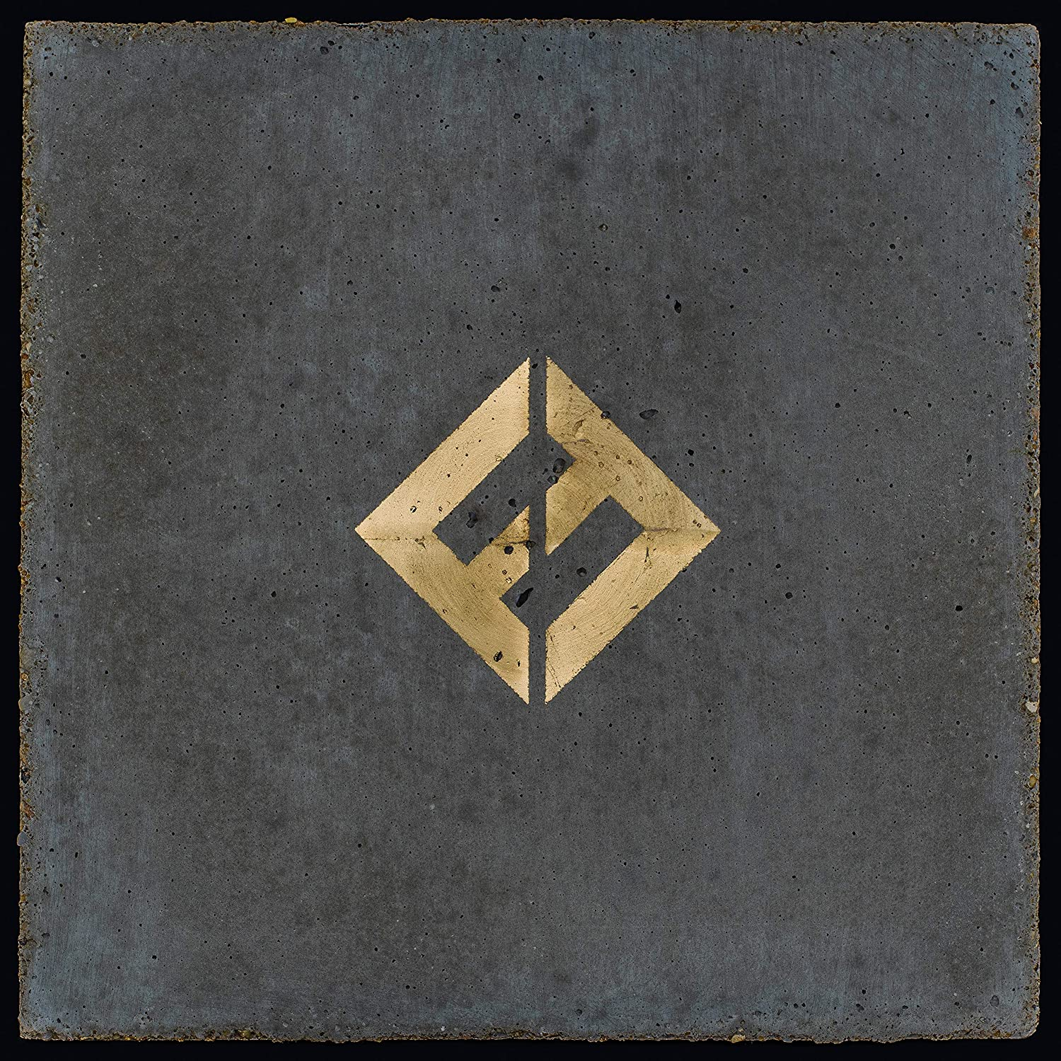concrete and gold foo fighters download free