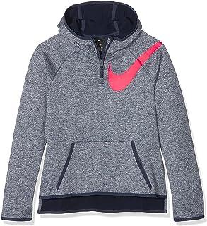 Nike Hz Felpa, Bambina