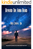 Beyond the Farr Road