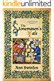 The Stonemason's Tale (Oxford Medieval Mysteries Book 6) (English Edition)