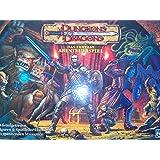 Hasbro - Dungeons & Dragons