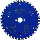Bosch 2608644017 Lame de scie circulaire expert for wood 160 x 20 x 2,2 mm 36