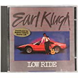 Low Ride