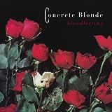 Bloodletting (Vinyl)