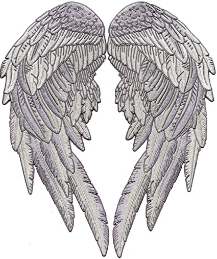 Angel Wings Embroidered Patches Feathers Patch Large Festival Lady on sewing curtains ideas, recycling ideas for kitchen, halloween ideas for kitchen, paint ideas for kitchen, christmas ideas for kitchen, storage ideas for kitchen, decorating ideas for kitchen, design ideas for kitchen, painting ideas for kitchen, computer ideas for kitchen, patchwork ideas for kitchen, kitchen ideas for kitchen,