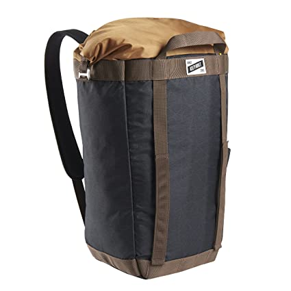 d452050bb0 Amazon.com   Kelty Hyphen Pack Tote Bag