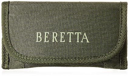 Beretta B-Wild - Estuche para Cartuchos de Tinta, Color ...