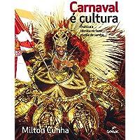 Carnaval e cultura: Poética e técnica no fazer escola de samba