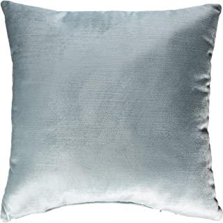 product image for Glenna Jean Central Park Pillow, Blue