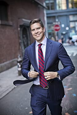 Amazon fredrik eklund books biography blog audiobooks kindle fredrik eklund colourmoves Gallery