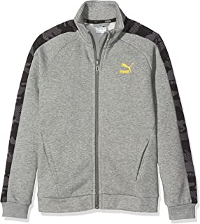 da90833c0e4d Puma Children Brat Hooded Sweatshirt